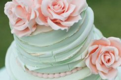 Cake design service Ibiza