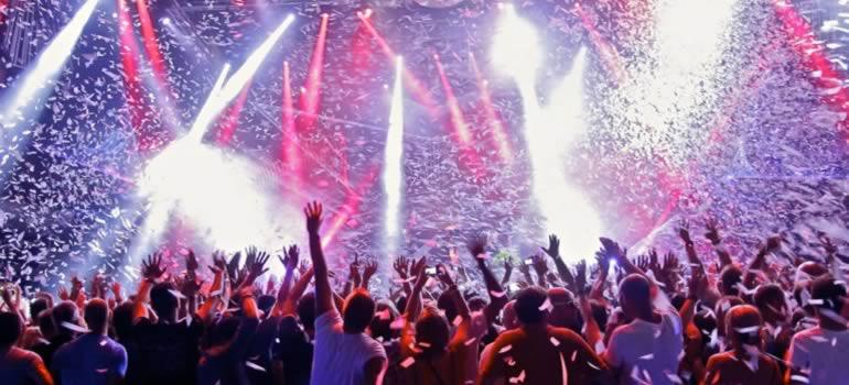 Ibiza Closing Parties 2017 - Got your dancing shoes?