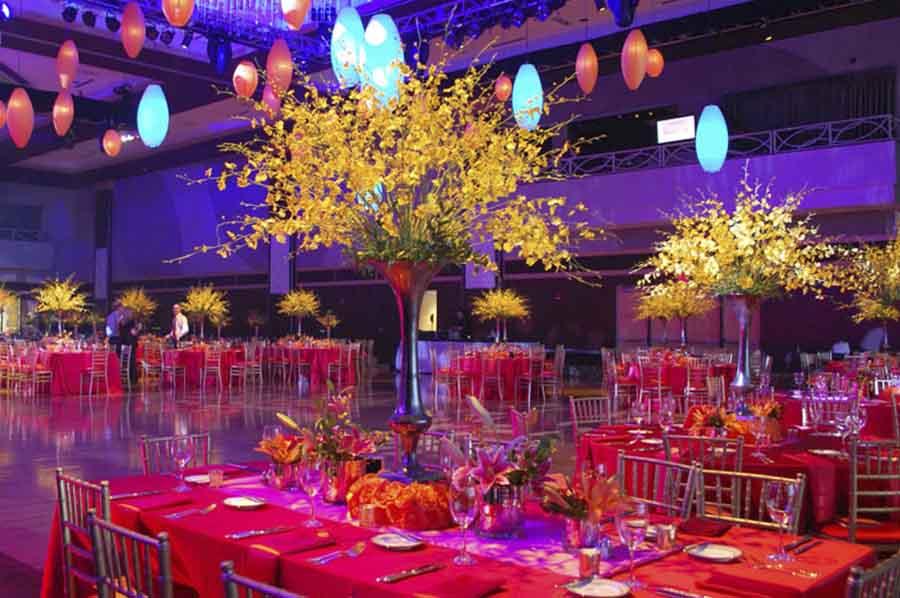 corporate event planner ibiza eventa