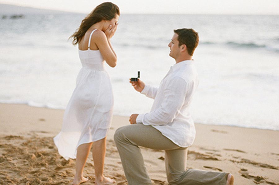 ibiza marriage proposal planner