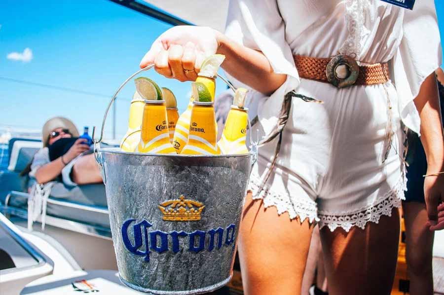 Incentive trips in Ibiza island