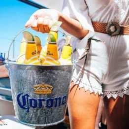 Incentive trip in Ibiza island