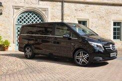 Transportation service Ibiza