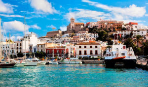 Incentive trip in Ibiza, a powerful business strategy