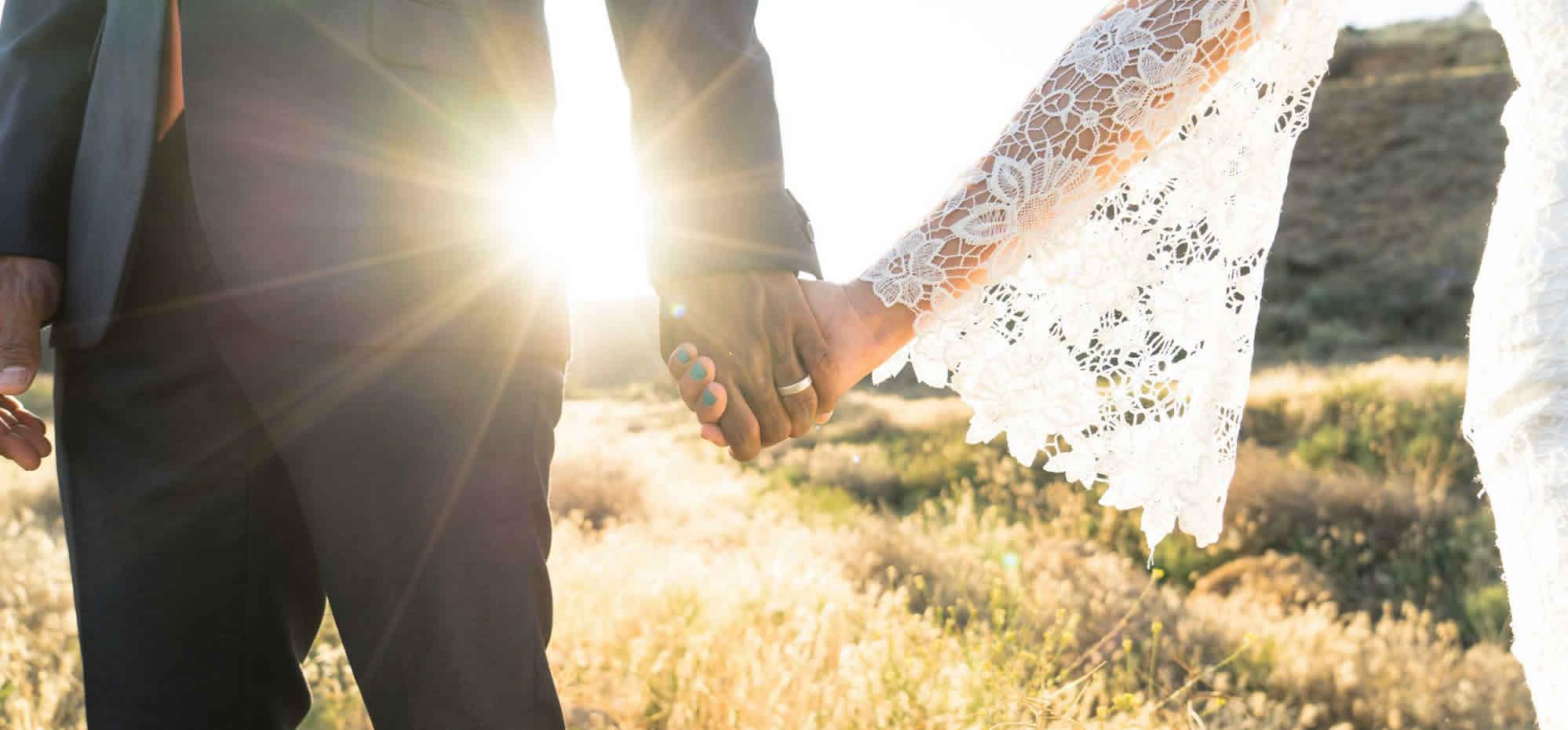 Event organizer Ibiza, wedding organizer ibiza